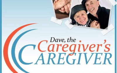 All About Caregiver Burnout